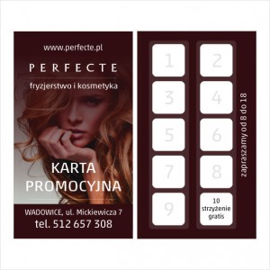 karta_perfecte