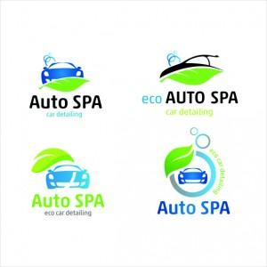 logo_autospa