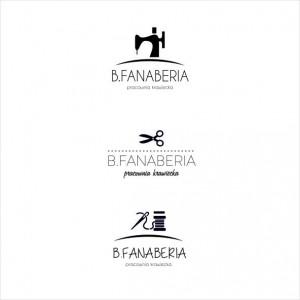 logo_fanaberia
