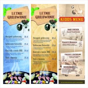 menu_phl