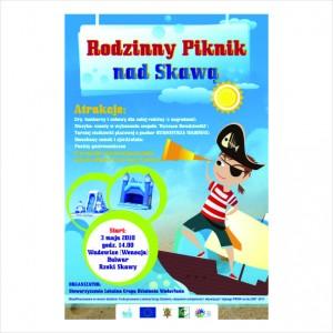 plakat_wodowviana
