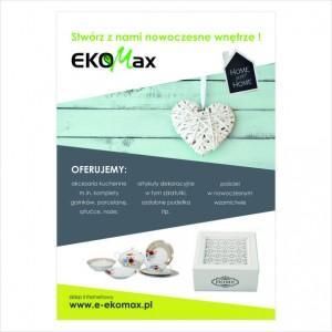 ulotka_eekomax_przod